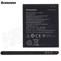 Lenovo A2020 (Vibe C) akkumulátor