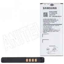Samsung Galaxy A3 (2016) akkumulátor
