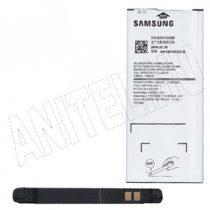 Samsung Galaxy A5 (2016) akkumulátor