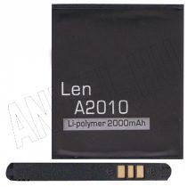 Lenovo BL253 utángyártott akkumulátor