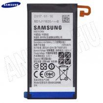 Samsung Galaxy A3 (2017) akkumulátor