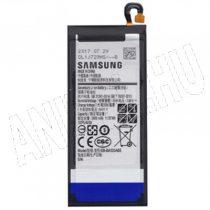 Samsung Galaxy A5 (2017) akkumulátor