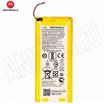 Motorola Moto G5 Plus akkumulátor