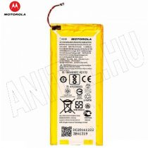 Motorola HG40 / SNN5984A gyári akkumulátor