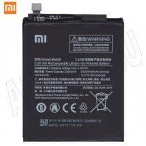 Xiaomi Mi Mix 2 akkumulátor