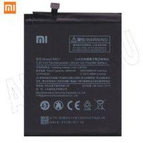 Xiaomi Redmi Note 5A akkumulátor