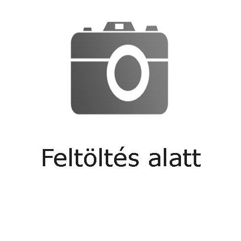 Baseus Speed PPS hálózati gyorstöltő (30W EU USB USB Type C PD Quick Charge 3.0 QC3.0) CCFS C02, Fehér