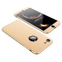 Apple iPhone 7 / 8 GKK 360 Protection