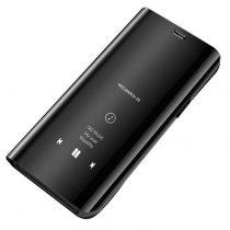 Samsung Galaxy S10 Lite Clear View telefontok