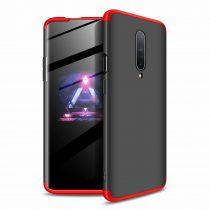 OnePlus 7 Pro GKK 360 Protection