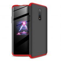 OnePlus 7 GKK 360 Protection
