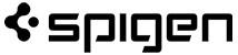 Spigen Neo Hybrid