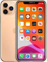 iPhone 11 Pro tok,iPhone 11 Pro telefontok