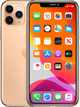 Apple iPhone 11 Pro Max üvegfólia