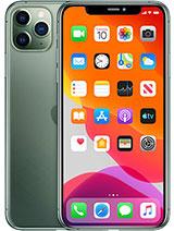 iPhone 11 Pro Max tok,iPhone 11 Pro Max telefontok