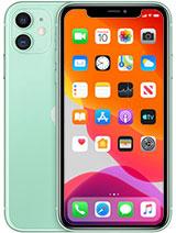 iPhone 11 üvegfólia