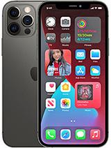 iPhone 12 Pro tok,iPhone 12 Pro telefontok