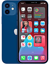 iPhone 12 tok,iPhone 12 telefontok