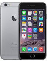 iPhone 6 / iPhone 6S tok,iPhone 6 / iPhone 6S telefontok