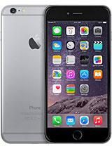 iPhone 6 Plus / iPhone 6S Plus tok,iPhone 6 Plus / iPhone 6S Plus telefontok