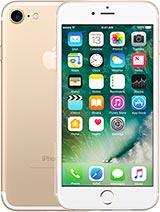 iPhone 7 / 8 tok,iPhone 7 / 8 telefontok