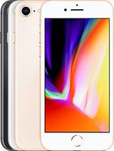iPhone 7 / 8 / SE (2020) tok,iPhone 7 / 8 / SE (2020) telefontok