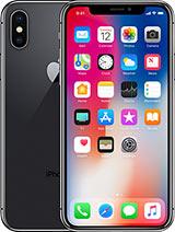 iPhone X / XS tok,iPhone X / XS telefontok