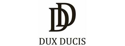 Dux Ducis Kado oldalra nyíló flip tok