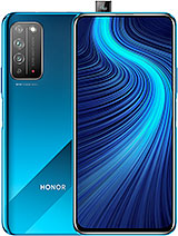Honor X10 tok,Honor X10 telefontok
