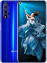 Honor 20 tok,Honor 20 telefontok
