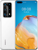 P40 Pro Plus tok,P40 Pro Plus telefontok