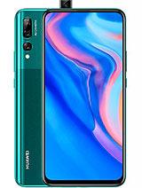 Y9 Prime (2019) tok,Y9 Prime (2019) telefontok
