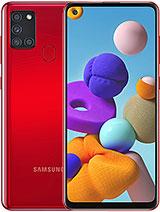 Galaxy A21s tok,Galaxy A21s telefontok
