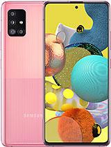 Galaxy A51 5G tok,Galaxy A51 5G telefontok