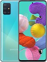 Galaxy A51 tok,Galaxy A51 telefontok
