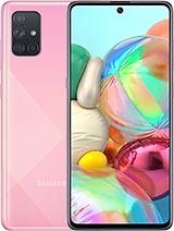 Galaxy A71 tok,Galaxy A71 telefontok