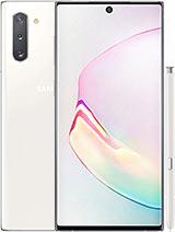 Galaxy Note 10 tok,Galaxy Note 10 telefontok
