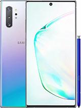 Galaxy Note 10 Plus tok,Galaxy Note 10 Plus telefontok
