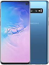Galaxy S10 tok,Galaxy S10 telefontok