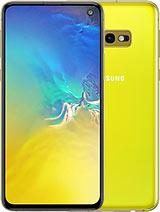 Galaxy S10e tok,Galaxy S10e telefontok