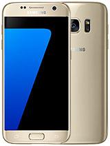 Galaxy S7 tok,Galaxy S7 telefontok