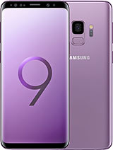 Galaxy S9 tok,Galaxy S9 telefontok