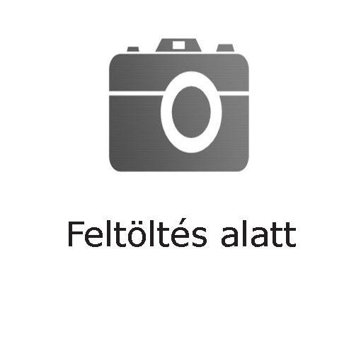 Nokia BP-6M utángyártott akkumulátor, 1200mAh, Li-Ion akku