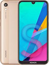 Honor 8S tok,Honor 8S telefontok